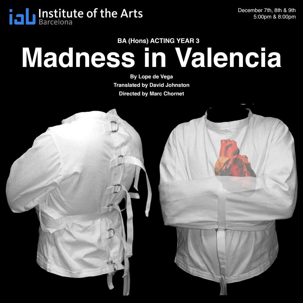 Square+Madness+in+Valencia+2