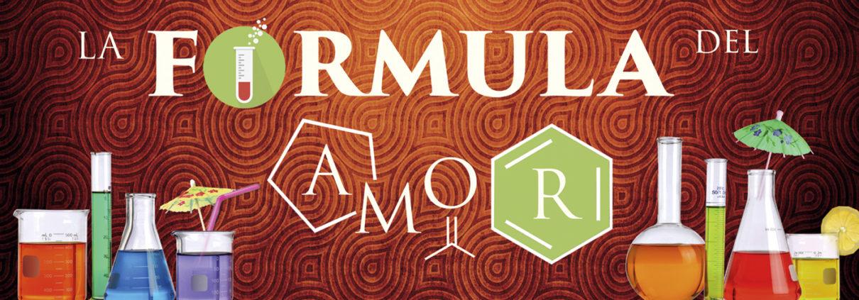 banner-formula-1210x423