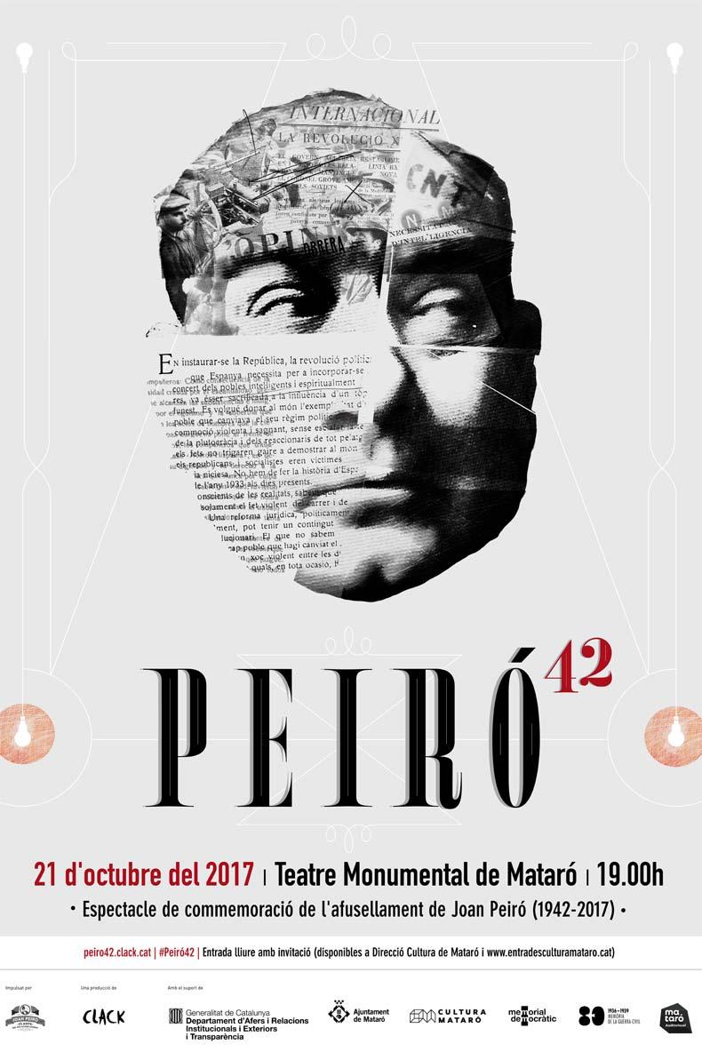 cartell-peiro42ldweb