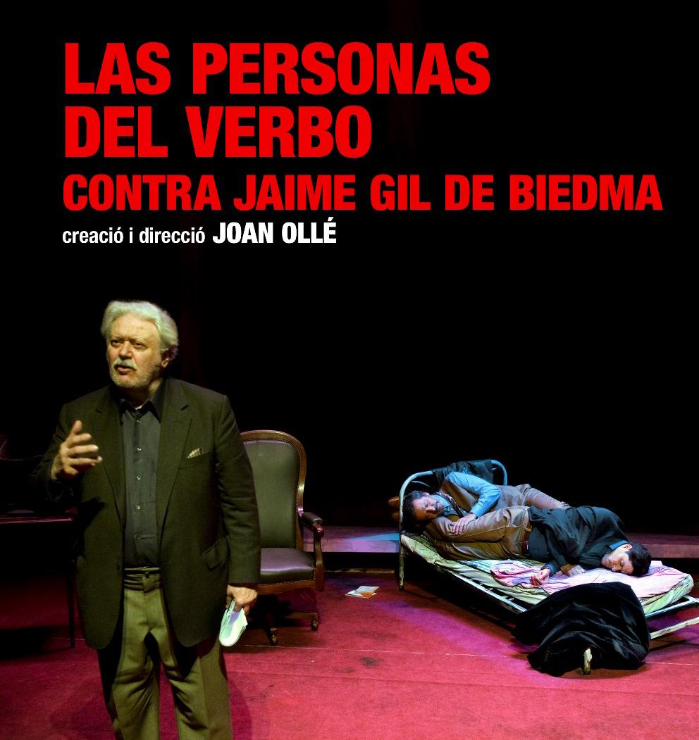 laspersonas_cartell