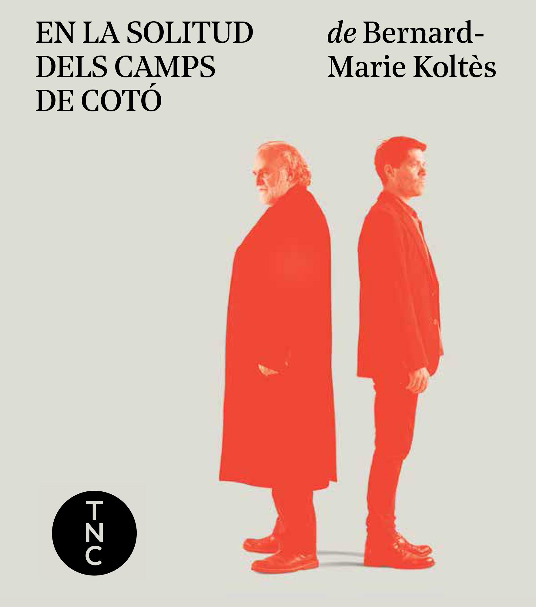 pds_en_la_solitud_dels_camps_de_coto-1