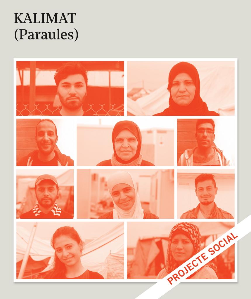pds_kalimat-1